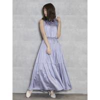 dazzlin(ダズリン)のワンピース・ドレス/ワンピース
