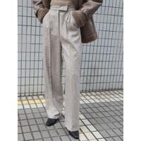 EMODA(エモダ)のパンツ・ズボン/パンツ・ズボン全般
