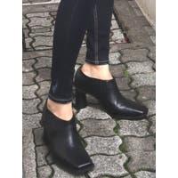 EMODA(エモダ)のシューズ・靴/ブーツ