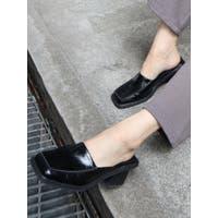 EMODA(エモダ)のシューズ・靴/ミュール