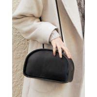 EMODA(エモダ)のバッグ・鞄/ショルダーバッグ