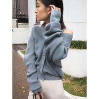 EMODA(エモダ)のトップス/ニット・セーター