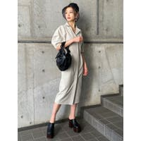 EMODA(エモダ)のワンピース・ドレス/ワンピース