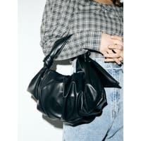 EMODA(エモダ)のバッグ・鞄/ハンドバッグ