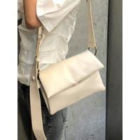 EMODA(エモダ)のバッグ・鞄/その他バッグ