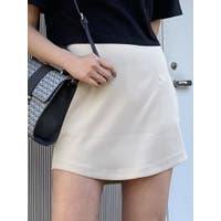 EMODA(エモダ)のスカート/ミニスカート