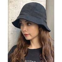 EMODA(エモダ)の帽子/ハット