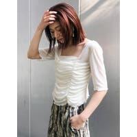 EMODA(エモダ)のトップス/カットソー