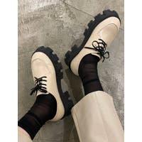 EMODA(エモダ)のシューズ・靴/その他シューズ