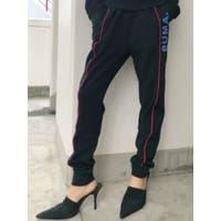 GYDA(ジェイダ)のパンツ・ズボン/パンツ・ズボン全般