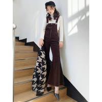 GYDA(ジェイダ)のワンピース・ドレス/サロペット