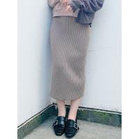 GYDA(ジェイダ)のスカート/タイトスカート