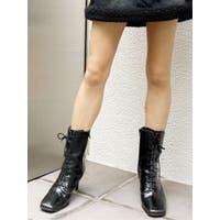 GYDA(ジェイダ)のシューズ・靴/ブーツ