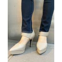 GYDA(ジェイダ)のシューズ・靴/パンプス