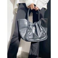 GYDA(ジェイダ)のバッグ・鞄/ハンドバッグ