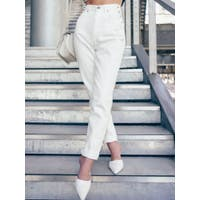 GYDA(ジェイダ)のパンツ・ズボン/デニムパンツ・ジーンズ
