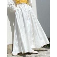 GYDA(ジェイダ)のスカート/フレアスカート