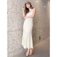 GYDA(ジェイダ)のワンピース・ドレス/ワンピース