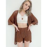 GYDA(ジェイダ)のパンツ・ズボン/ショートパンツ