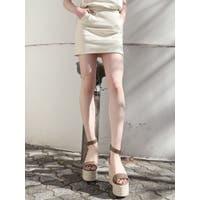 GYDA(ジェイダ)のスカート/ミニスカート