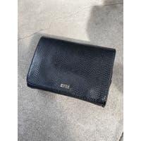 GYDA(ジェイダ)のバッグ・鞄/ポーチ