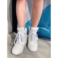GYDA(ジェイダ)のシューズ・靴/スニーカー