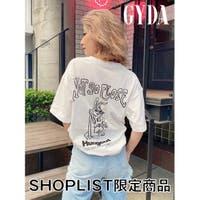 GYDA   MKSW0037745