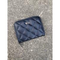 GYDA(ジェイダ)の財布/財布全般