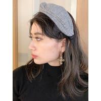 GYDA(ジェイダ)のヘアアクセサリー/ヘアバンド