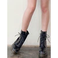 GYDA(ジェイダ)のシューズ・靴/その他シューズ