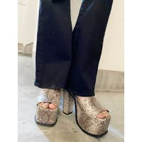 GYDA(ジェイダ)のシューズ・靴/サンダル