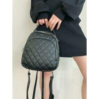 GYDA(ジェイダ)のバッグ・鞄/リュック・バックパック