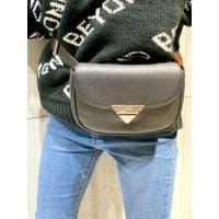 GYDA(ジェイダ)のバッグ・鞄/その他バッグ