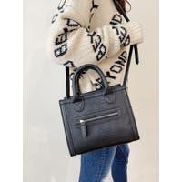 GYDA(ジェイダ)のバッグ・鞄/ショルダーバッグ