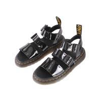 jouetie(ジュエティ)のシューズ・靴/サンダル