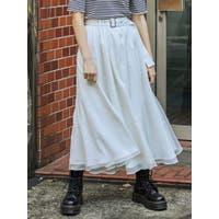 jouetie(ジュエティ)のスカート/ミニスカート