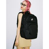 jouetie(ジュエティ)のバッグ・鞄/その他バッグ
