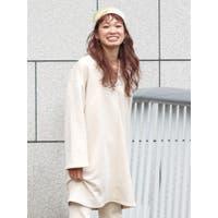 Ungrid(アングリット)のワンピース・ドレス/ワンピース
