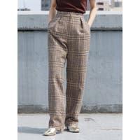 Ungrid(アングリット)のパンツ・ズボン/パンツ・ズボン全般