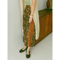 Ungrid(アングリット)のスカート/ミニスカート