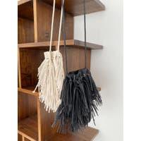 Ungrid(アングリット)のバッグ・鞄/ショルダーバッグ