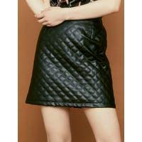 RESEXXY(リゼクシー)のスカート/ミニスカート