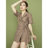 RESEXXY(リゼクシー)のワンピース・ドレス/ワンピース