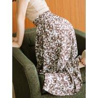 RESEXXY(リゼクシー)のスカート/ロングスカート・マキシスカート
