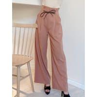 RESEXXY(リゼクシー)のパンツ・ズボン/パンツ・ズボン全般
