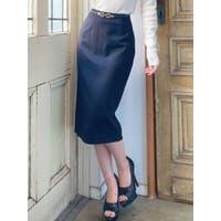 RESEXXY(リゼクシー)のスカート/タイトスカート