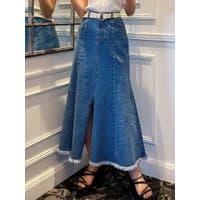 RESEXXY(リゼクシー)のスカート/デニムスカート