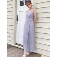 RESEXXY(リゼクシー)のワンピース・ドレス/キャミワンピース