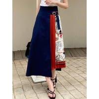RESEXXY(リゼクシー)のスカート/ロングスカート