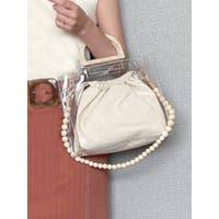 RESEXXY(リゼクシー)のバッグ・鞄/ショルダーバッグ